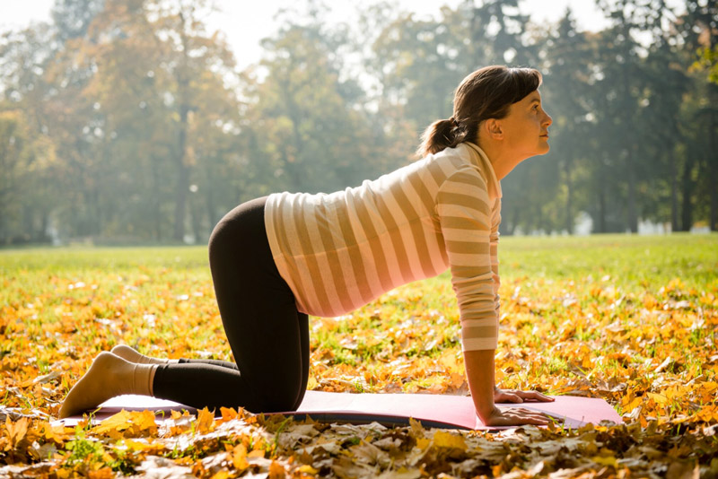 Tips on How to Have a Healthy Pregnancy