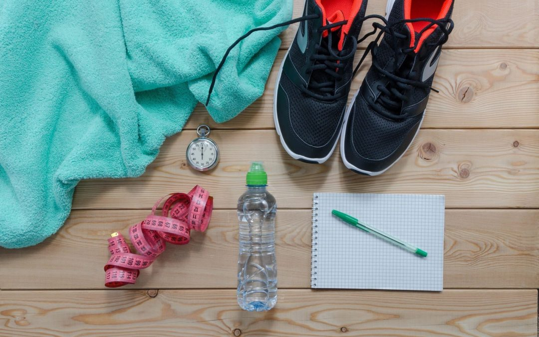 How to Have a Healthy Pregnancy: Exercises to Help You Have a Healthy Pregnancy