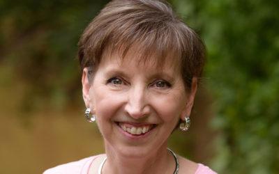 Susan Breisch, Care for Mom's founding doula
